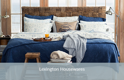 Lexington Housewares