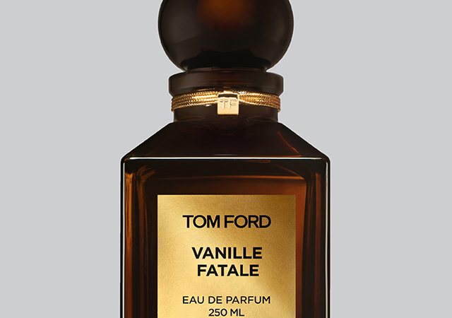 Tom Ford Fragrance Perfume Cosmetics Makeup Lipsticks Jarrold