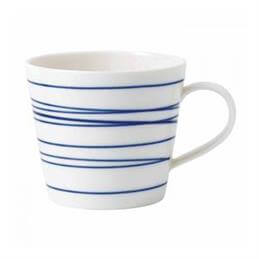 Royal Doulton Pacific Mug - Lines