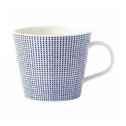 Royal Doulton Pacific Mug - Dot