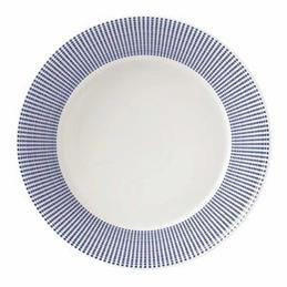 Royal Doulton Pacific Pasta Dish