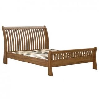 Bedroom Furniture Jarrold Norwich Norfolk Uk
