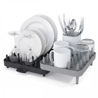 Barware · Kitchen Utilities