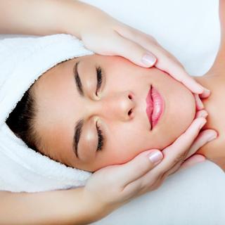 Beauty Treatment Packages | Jarrold, Norwich, Norfolk, UK