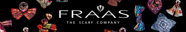 Fraas Banner