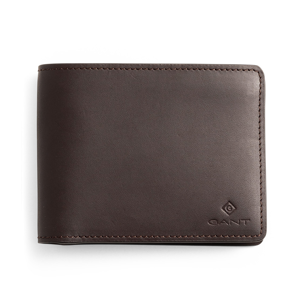 b8ca34ad9e Mens Wallets | Jarrold, Norwich, Norfolk, UK