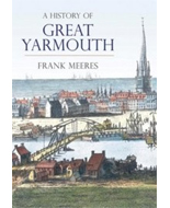 A History of Great Yarmouth