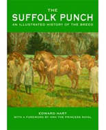 The Suffolk Punch