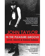 John Taylor - In The Pleasure Groove