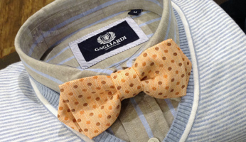 Gagliardi available at Jarrold, Norwich