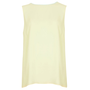 Ted Baker Alys Contrast Fold Top £69.30