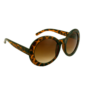 Jeepers Peepers Audrey Sunglasses £14