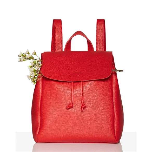85a840eb77a6 united-colors-of-benetton-red-faux-leather-backpack-2516-rrp-3595.jpg
