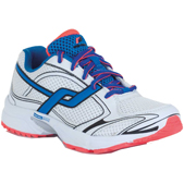 Pro Touch Junior Boys Elexir IV Lace - £16