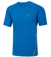 Pro Touch Doug Runlight Short Sleeve Tee - £18