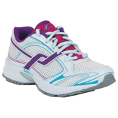 Pro Touch Junior Girls Elexir IV Lace - £16