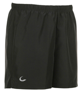 Pro Touch Marcus Short - £13