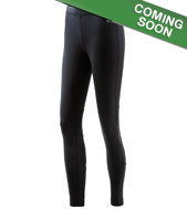 Pro Touch Womens Palani Long Tight - £20