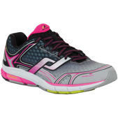 Pro Touch Womens New York II - £40