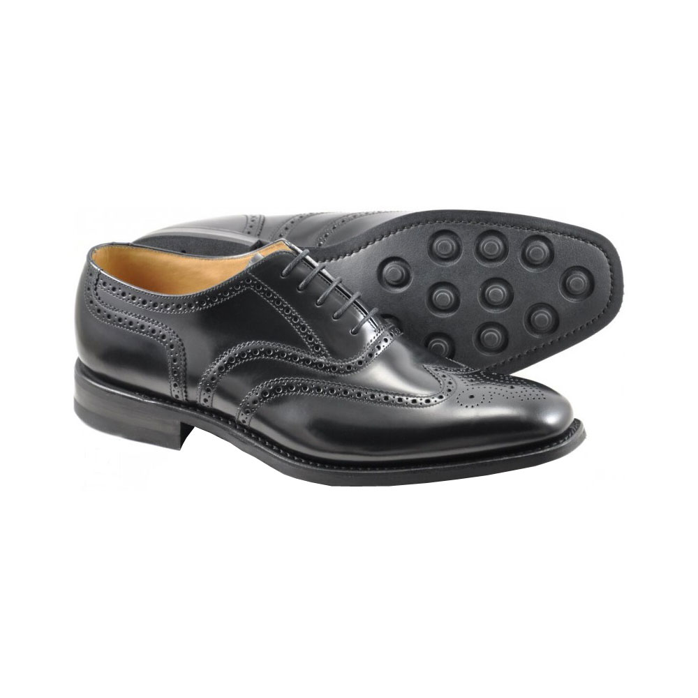 Jarrold Shoes Men