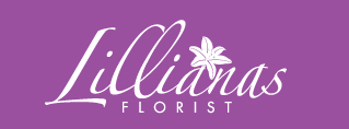 Lilliana's florist now open on the lower ground floor at Jarrold Norwich