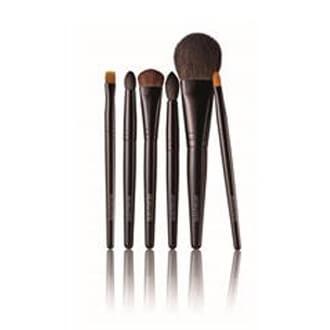 makeup brushes  jarrold norwich norfolk uk