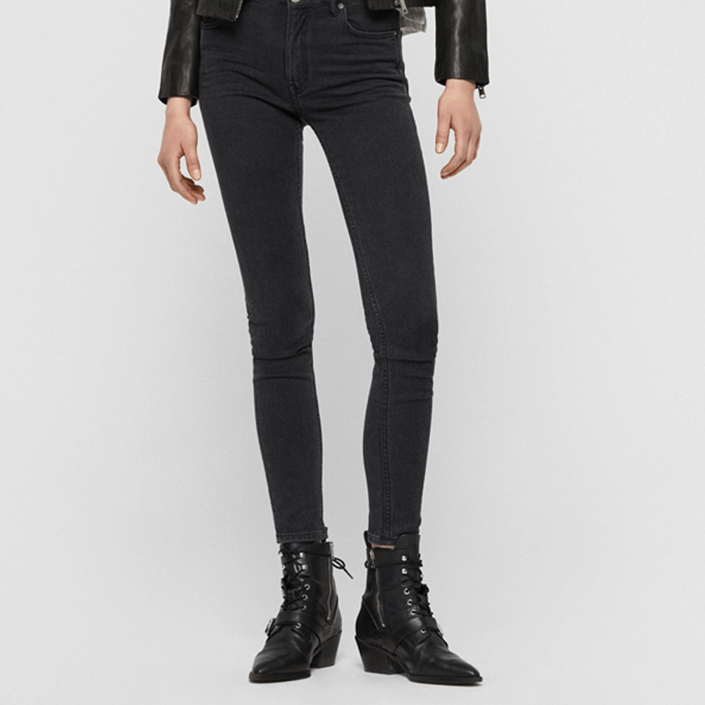 where to buy pick up great prices Womens Jeans | Jarrold, Norwich, Norfolk, UK