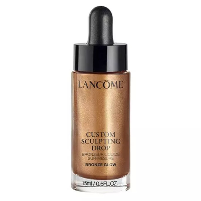 Lancôme Custom Drops Liquid Highlighter
