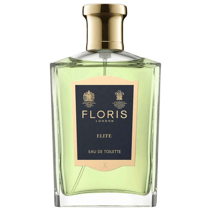 Floris Elite EDT