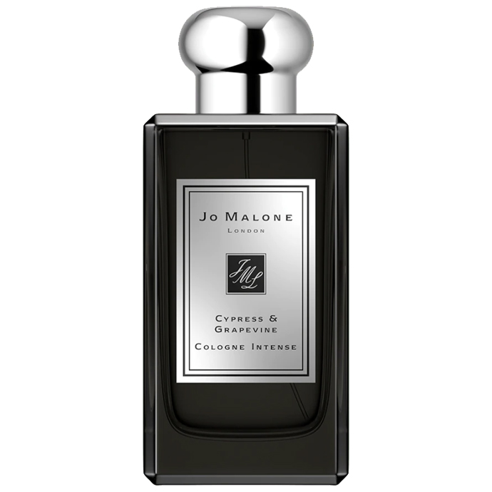 Jo Malone London Cypress and Grapevine Cologne Intense