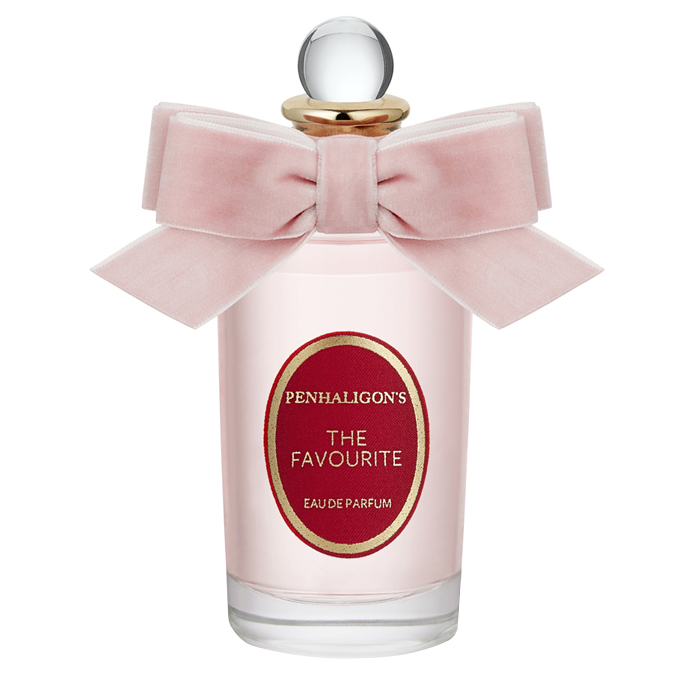 Penhaligons The Favourite
