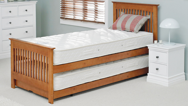 Bedroom Furniture Norwich - Furniture Store Outlet