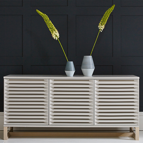 Living Room Furniture Sideboards Storage The Granary