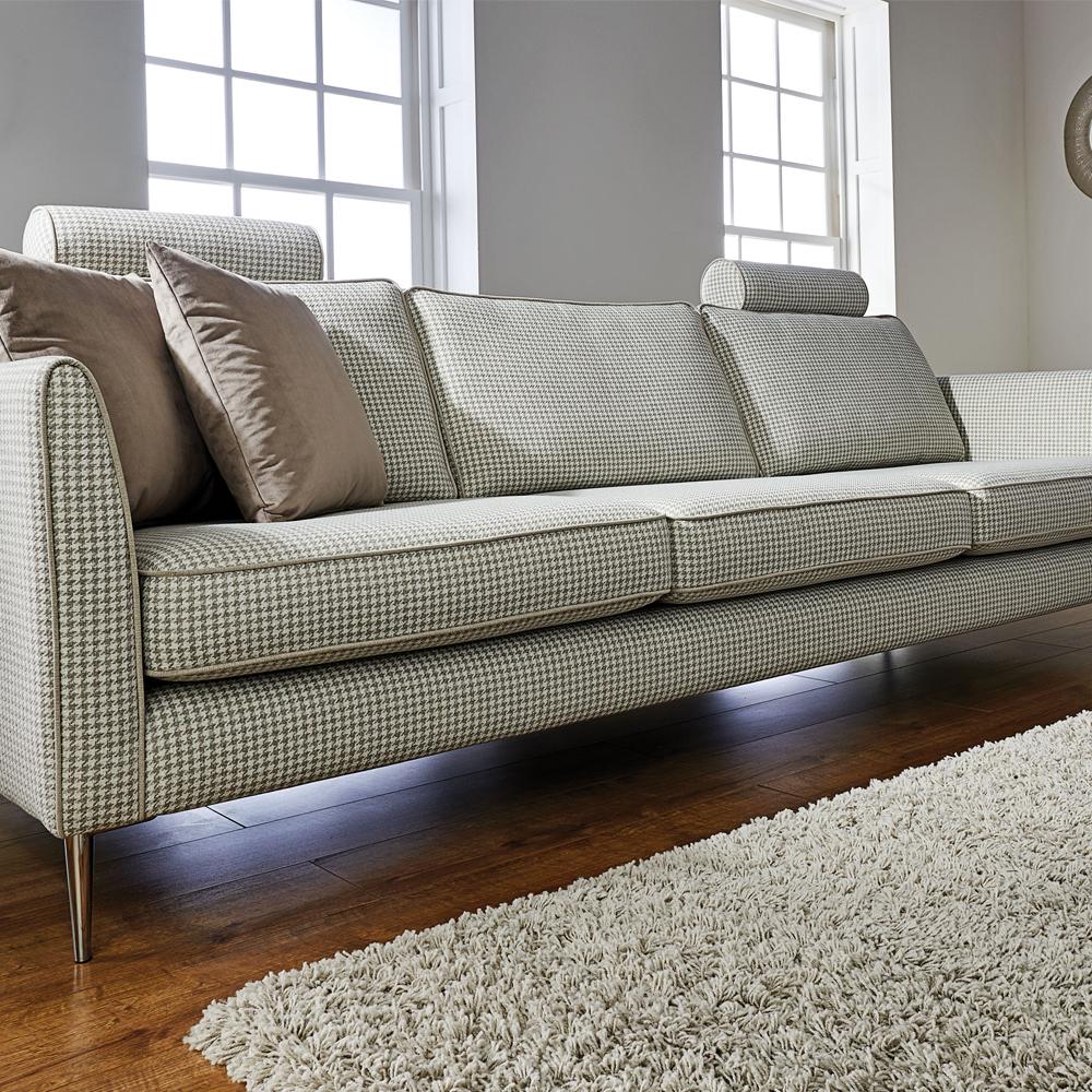 zen extra large sofa jarrold norwich rh jarrold co uk extra large sofa cover extra large sofa cushion covers