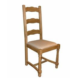 Beaumont Ladderback Dining Chair
