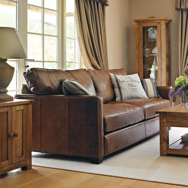 Living Room Furniture Ct: Jarrold, Norwich, Norfolk