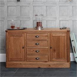 Beaumont Large Sideboard
