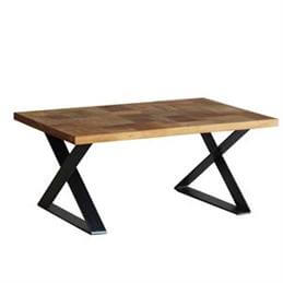 Holme Coffee Table