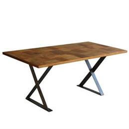 Holme Dining Table