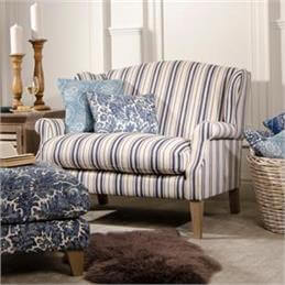 Lauren Collection Long Island Snuggler