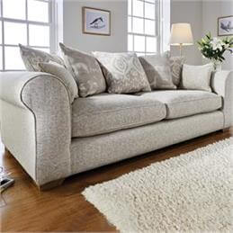 Mayfield Extra Large Sofa