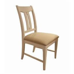 New Ellington Vermont Dining Chair