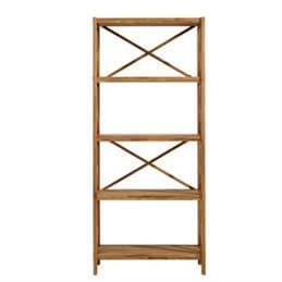 Westminster 5 Shelf Unit