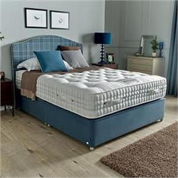 Harrison Wisley Double Mattress