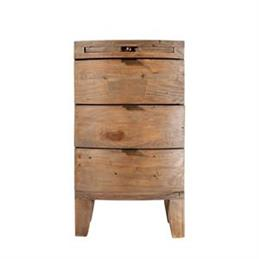 Southwold Bedside Chest