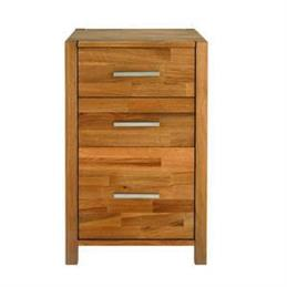 Westminster Chest 2 + 1 Drawer