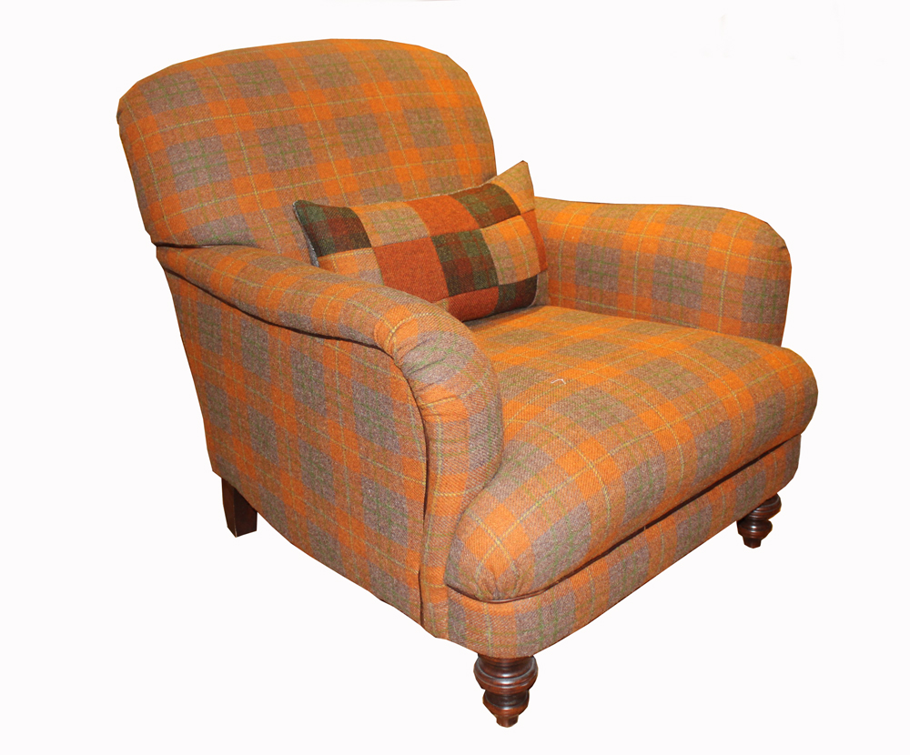 Clearance Furniture Jarrold Norwich Norfolk