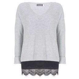 d9f166743d Women's Fashion Sale Clothing, Shoes, Handbags and Lingerie ...