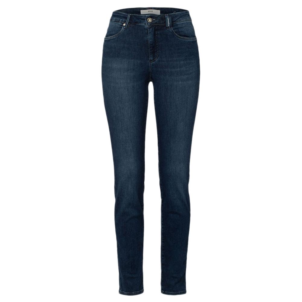 begrenzte garantie 2019 am besten offizieller Preis Brax Shakira Skinny Fit Jeans | Jarrold, Norwich