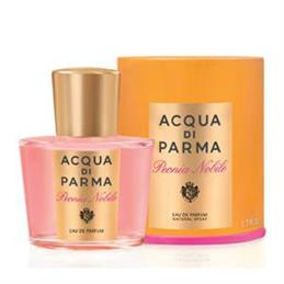 Acqua Di Parma Peonia Nobile EDP Spray 100ml